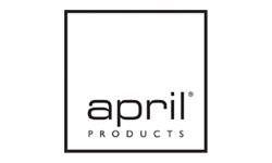 Supplier of April Products