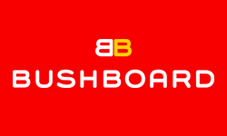 Supplier of Bushboard Products