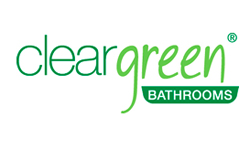 Supplier of Cleargreen Products
