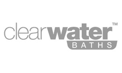 Supplier of Clearwater Baths Products