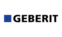 Supplier of Geberit Products
