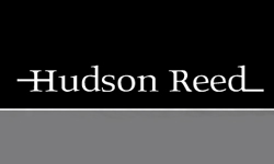 Supplier of Hudson Reed Products