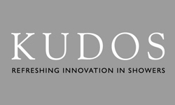 Supplier of Kudos Products