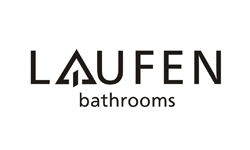 Supplier of Laufen Products