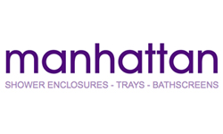 Supplier of Manhattan Showers Products