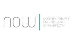 Supplier of Marflow Products