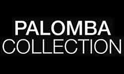 Supplier of Palomba Collection Products