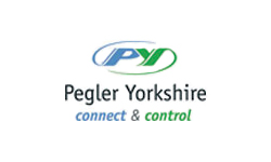 Supplier of Pegler Yorkshire Products