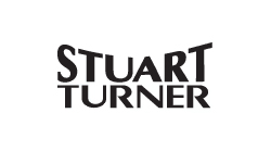 Supplier of Stuart Turner Products