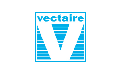 Supplier of Vectaire Products