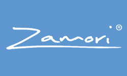 Supplier of Zamori Products
